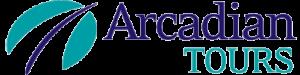 ARCADIAN TOURS